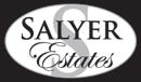 Salyer-Estates-Logo