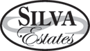 Silva-Estates-Logo