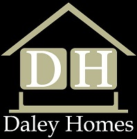 Daley Homes
