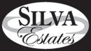 Silva-Estates-Logo