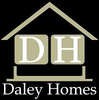 Daley Homes